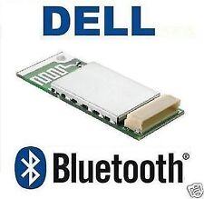 DELL Bluetooth per molti Notebook vedere elenco Latitude Inspiron Vostro