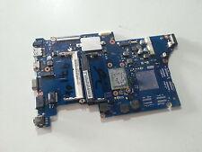 BA92-12459B BA41-02176A SAMSUNG motherboard INTEL SR0XG i7 NP470R5E MB-789/971