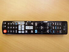 LG 72975904 DVD HOME AUDIO REMOTE CONTROL GENUINE
