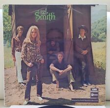SMITH-A Group Called Smith EX/EX -RARE UK STATESIDE  1ST LP/ORIG DUNHILL LP