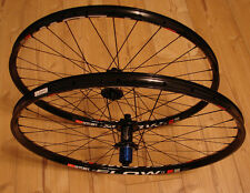 "TUNE LRS Prince Prince Notubes ZTR Flow EX 27,5"" Sapim CX-Ray SRAM XD Shimano AM"