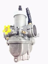 Honda NSR150SP/RR Carburetor  For Honda nsr 150 OEM  From Thailand.