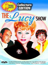 DVD The Lucy Show  - Free Shipping