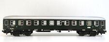 Schnellzugwagen 2.Klasse Bc4üh der ÖBB,Epoche III,Märklin HO,4033.1,KV