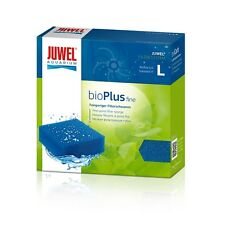 Juwel Standard Fine Filter Foam Sponge Genuine Product