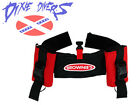 BROWNIE'S DROP WEIGHT CUMBER-BELT WEIGHT SYSTEM USED FOR HOOKAHS LONG HOSE KAYAK