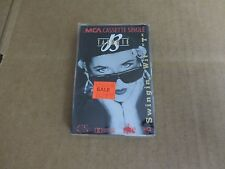 "TAIRRIE B SWINGIN' WIT  ""T"" FACTORY SEALED CASSETTE SINGLE"