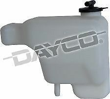 DAYCO COOLANT OVERFLOW TANK FOR Toyota Camry SDV10 SXV10 93-98 3S-FE 2.2L DOHC