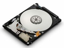 HP Elitebook 8440P XN706ET HDD 1000GB 1TB GB Hard Disk Drive 2.5 inch SATA NEW