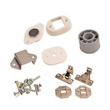 Indesit IWDE126UK, IWME126UKE, WD12XUK Washing Machine Door Decor Hinge Kit