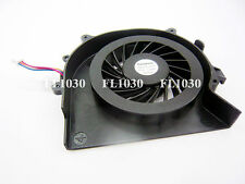 Original New CPU Fan For SONY VAIO PCG-71212L PCG-71211L Laptops