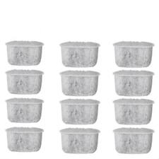 Charcoal Water Filters, Replaces Keurig 05073 - 12 Pieces