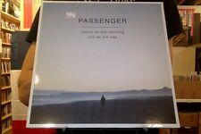 Passenger Young As the Morning Old as the Sea 2xLP sealed vinyl
