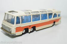 DINKY TOYS 952 VEGA MAJOR LUXURY COACH EXCELLENT CONDITION