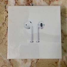 APPLE AIR PODS White In-Ear Official Air Pods Wireless Genuine Airpod NEW