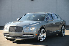 Bentley: Other 4dr Sdn