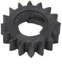 New Starter Drive Gear For Briggs & Stratton For 495100, 495102, 497596, 498148