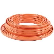 Southwire ROMEX SIMpull 10/2 WIRE WITH GROUND 50 FEET