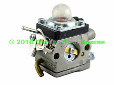 NEW CARBURETTOR CARB HUSQVARNA 122HS45 122HD60 MCCULLOCH HEDGE TRIMMER 523012401