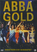 ABBA : Gold (DVD)
