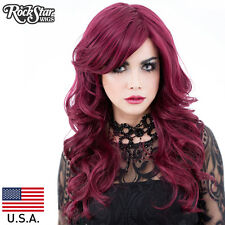 RockStar Wigs® Farrah™ Collection - Temptress- 00175 Wig USA