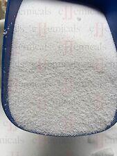 """Potassium Carbonate """"K2CO3"""" Minimum 99% purity! 5lb"""