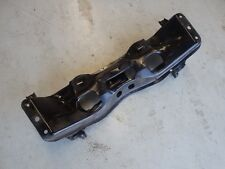 Subaru Forester SG9 STi 2004 Front Engine Crossmember + Brace