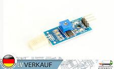 Umidità digitale sensore INTERRUTTORE hr202 lm393-board Per Arduino DIY realizzerà