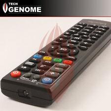 Blade Media Stream MAG 250 254 Replacement Original Remote Control Receiver