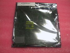 MB.AG306.001 Acer Aspire Laptop Motherboard 3050 5050 ZR3 IDE