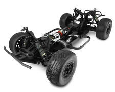 TKR5507 Tekno RC SCT410.3 Competition 1/10 Electric 4WD Short Course Truck Kit