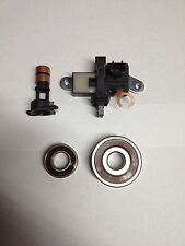 Bosch Alternator Repair Kit 1999-2006 DodgeRam Pickup Van Durango Jeep