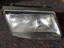 98 99 00 01 Volkswagen Passat 4Motion Wagon HELLA Headlight Right OEM
