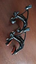 SRAM RED Limited Black Edition Brakes brakeset