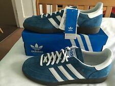 Adidas Original Handball Spezial Trainers - Deadstock 2009 ****BNIBWT**** Size 9
