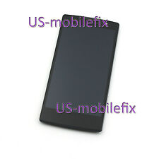 Frame LCD Display Touch screen Digitizer For LG H420 H445 H443 Escape 2 4G H441