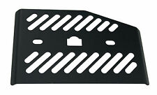 Yamaha Tenere XT660Z - Black Regulator/Rectifier Guard - 5006B