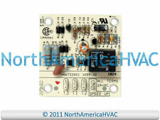 Carrier Bryant Payne Time Delay Relay HN67ZZ001