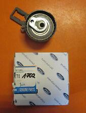 original Mazda 2,3,5,Y650-12-770,Spannrolle,Rolle f.Zahnriemen,(DE,BL,CW)