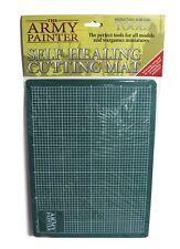 """Army Painter Tool - Cutting Mat 30x22cm   Schneidmattte, """"selbstheilend"""""""