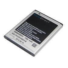 Batterie EB464358VU pour téléphone SAMSUNG GALAXY ACE PLUS GT-S6500D 1000mAh