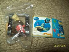 finding nemo disney cinemagic films collection mint in package mip tomar pixar