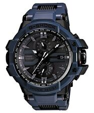 Casio G-Shock Tough Solar Radio Multi-Band Atomic GW-A1000FC-2A Aviation Watch