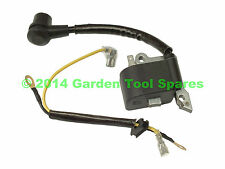 NEW IGNITION COIL MODULE TO FIT HUSQVARNA CHAINSAW 136 137 141 142