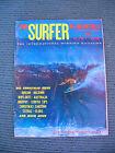 Vintage Surfer surfing magazine surfboard longboard book vol 3 # 5 rick griffin