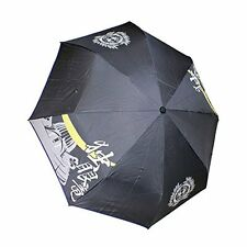 New Japanese Samurai Date Masamune Katana Sword Folding Umbrella from Japan