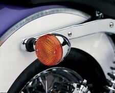 Kawasaki Vulcan 1500 VN  Cobra - 04-3430 - Rear Turn Signal Relocation Kit
