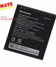 best qlty lenovo a6000 bl242  battery 2300mah