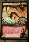 Black Style Mastery 126 FOIL Dragon Ball Z DBZ CCG