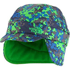 The North Face Baby Boy's Flapjacks Hat XX-Small